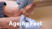 Thumb for ageing-feet-promotion.jpg (24 KB)