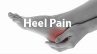 Thumb for heelpain-promotion.jpg (13 KB)